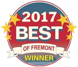 best of fremont ca hair salon