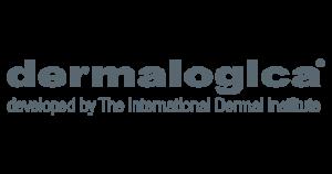 dermalogica logo fremont ca hair salon