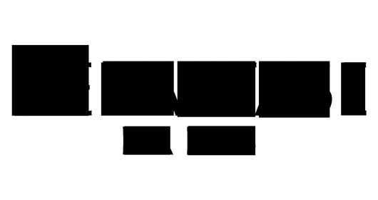 kerastase logo fremont ca hair salon