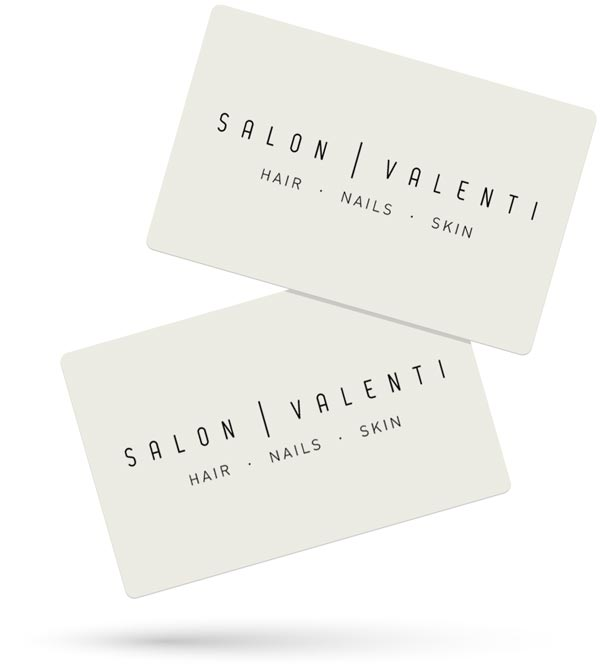 gift cards fremont ca hair salon